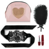 Rianne S Essentials Kit D´Amour Set