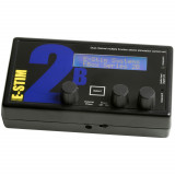 E-Stim 2B Elektro Power Box Set