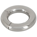 Sextreme Steel Magnetic Ball Stretcher 5,1 cm