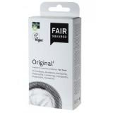 Fair Squared Original Veganska Kondomer 10 st