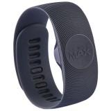 SenseMax Senseband Interaktivt Armband