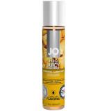 System Jo H2O Flavor Vattenbaserat Glidmedel med Smak 30 ml