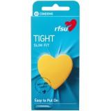 RFSU Tight Kondomer 10 st