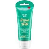 RFSU Sense Me Aqua Glide Glidmedel 100 ml