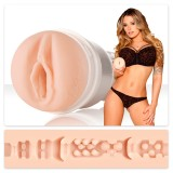 Fleshlight Girls Teagan Presley Primal