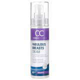 Fabulous Breasts Creme 60 ml