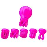 Adrien Lastic Caress Klitorisvibrator