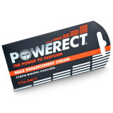 Skins Powerect Stimulerande Kräm till Män 5 ml