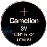 CR1632 Batteri 1 st