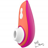 Womanizer Liberty Lufttrycksvibrator