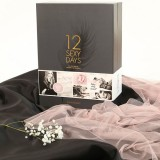 Bijoux 12 Sexy Days Box