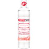 Waterglide Glidmedel med Smak 300 ml