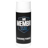 Mr. Membr Vårdande Pulver till Realistiska Sexleksaker 150 g