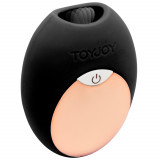 Toy Joy Diva Mini Tungvibrator
