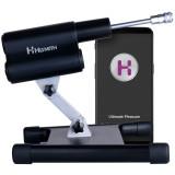 Hismith Premium 3 Appstyrd Sexmaskin 2.0