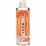 Fleshlube Fire Värmande Glidmedel 250 ml