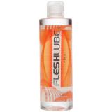 Fleshlube Fire Värmande Glidmedel 250 ml