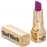 Bad Bitch Lipstick Vibrator