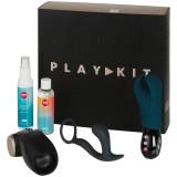Fun Factory Play Kit