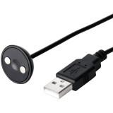 Sinful USB-laddare M3