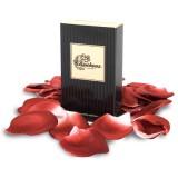 Bonbons Rose Petals Explosion Rosenblad