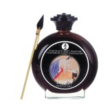Shunga Erotic Art Chokolad Bodypaint 100 ml