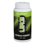 Doc Johnson UR3 Refresh Pulver