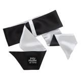 Deluxe Wrist Tie