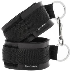 Sportsheets Sports Cuffs Manchetter
