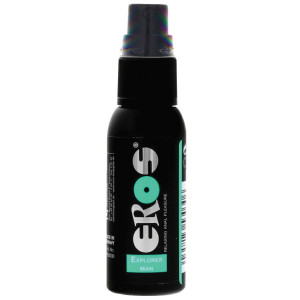 Eros Explorer Man Anal Avslappnings Spray 30 ml.