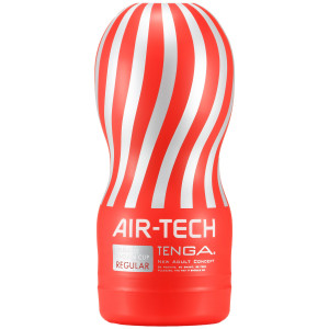 TENGA Air-Tech Regular Onaniprodukt
