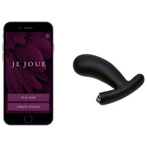 Je Joue Nuo Appstyrd Analvibrator