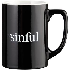 Sinful Mugg