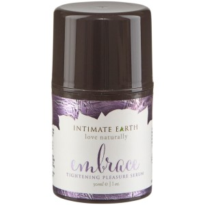 Intimate Organics Embrace Uppstramande Pleasure Gel 30 ml