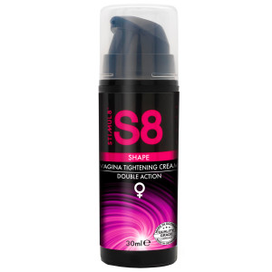 Stimul8 Orgasmkräm 50 ml