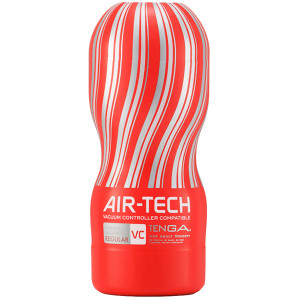 TENGA Air-Tech For Vacuum Controller Regular
