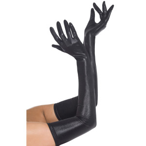 Fever Wetlook Handskar