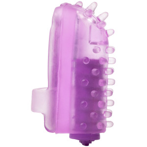 Baseks Finger Fun Minivibrator