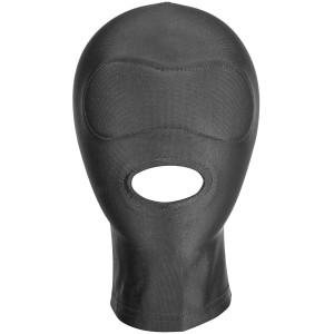 Obaie Spandexmask med Hål för Munnen