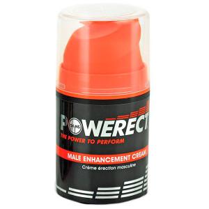 Skins Powerect Stimulerande Gel till Män 48 ml