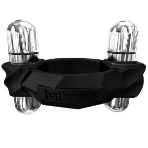 Bathmate HydroVibe Tillbehör till Penispump