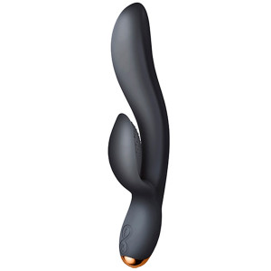 Rocks Off Regala A-Spot Rabbitvibrator