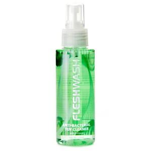 Fleshlight Wash Rengöringsspray