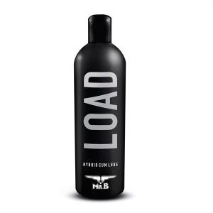 Mister B Load Cum Lube Glidmedel 100 ml
