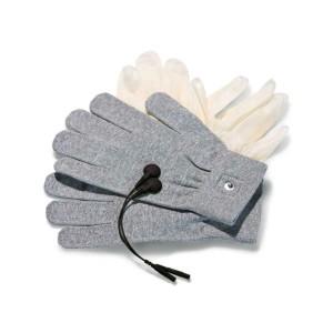 Mystim Magic Gloves Elektro Handskar