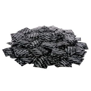 London Extra Starka Kondomer 100-pack