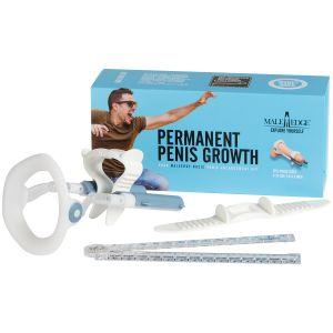 Male Edge Basic Penisförlängare