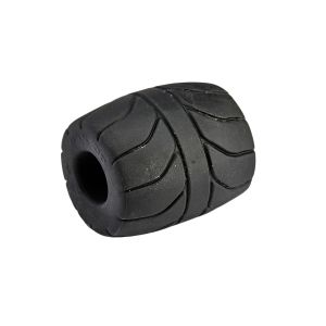 Perfect Fit Ball Stretcher