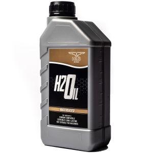 Mister B H2Oil Glidmedel 1000 ml