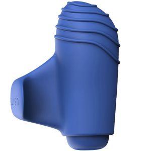 B Swish Bteased Fingervibrator